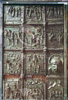DOOR_metal14.jpg