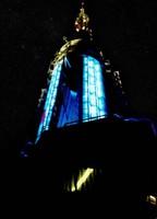 ESBT-NYC-2002-01.jpg