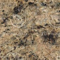 Granite038_1024.jpg