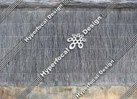 HFD_BrushFence01_Lge.jpg