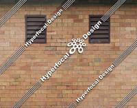 HFD_Building07_Lge.jpg