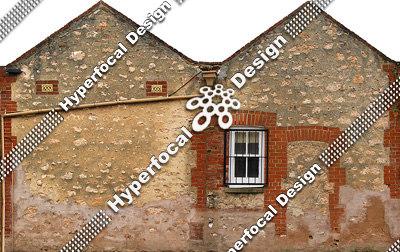 HFD_BuildingSide01_Thumb.jpg