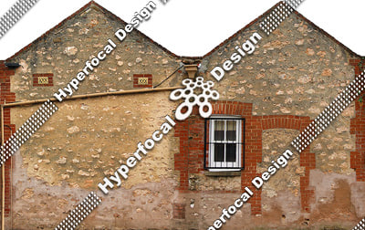 HFD_BuildingSide01_Thumb_0.jpg