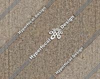 HFD_Concrete02_Lge.jpg