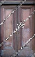 HFD_DoorOld01_Med.jpg