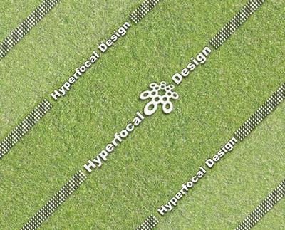 HFD_GrassGreen01_Thumb.jpg