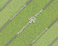 HFD_GrassGreen01_Lge.jpg