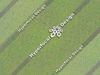HFD_GrassGreen02_Lge.jpg