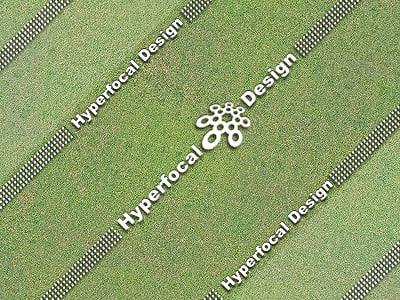 HFD_GrassGreen02_Thumb_0.jpg