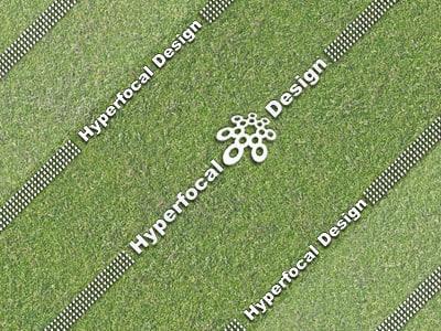 HFD_GrassGreen03_Thumb_0.jpg