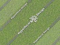 HFD_GrassGreen03_Sml.jpg