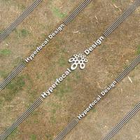 HFD_GrassPatchy03_Lge.jpg