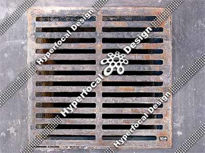 HFD_Grate02_Lge.jpg_thumbnail1.jpg