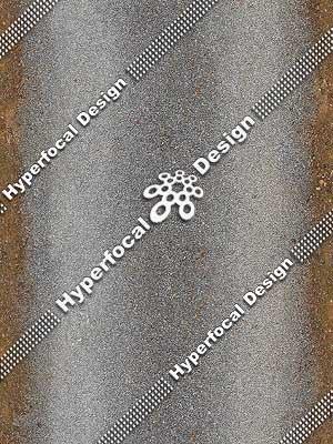 HFD_GravelRoad01_Lge.jpg_thumbnail1.jpg