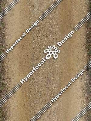 HFD_GravelRoad02_Med.jpg_thumbnail1.jpg