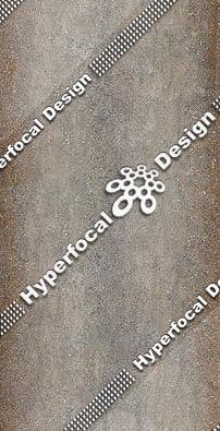 HFD_GravelRoad04_Lge.jpg_thumbnail1.jpg