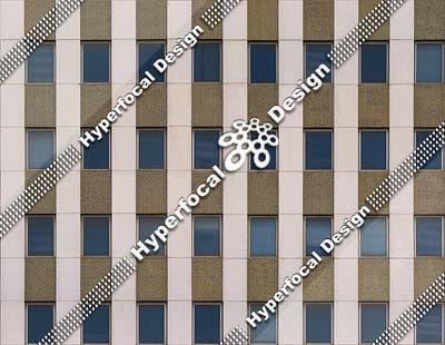 HFD_HighRiseTop03_Sml.jpg_thumbnail1.jpg