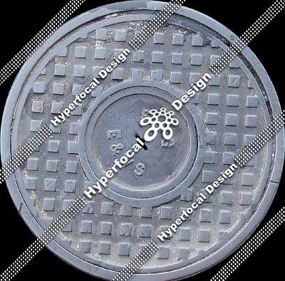 HFD_ManHole01_Sml.jpg_thumbnail1.jpg