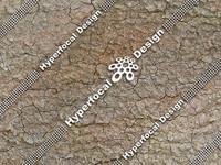 HFD_MudCracked01_Lge.jpg