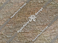 HFD_MudCracked01_Med.jpg