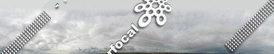 HFD_Overcast01_Thumb.jpg