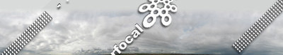 HFD_Overcast01_Thumb_0.jpg