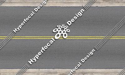 HFD_RoadBitumen01_Lge.jpg_thumbnail1.jpg