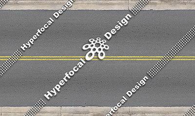 HFD_RoadBitumen01_Med.jpg_thumbnail1.jpg
