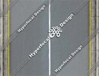 HFD_RoadBitumen02_Sml.jpg