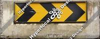 HFD_RoadBlock01_Med.exe