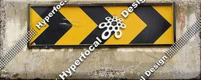 HFD_RoadBlock01_Sml.jpg_thumbnail1.jpg