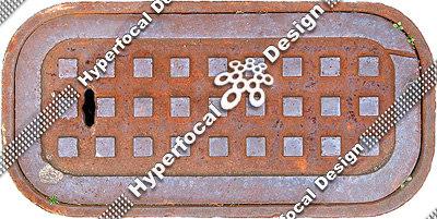 HFD_RustyGrate01_Thumb.jpg