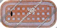 HFD_RustyGrate01_Lge.jpg