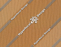 HFD_SandRipples01_Sml.jpg