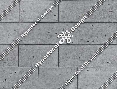 HFD_SidewalkConcrete01_Med.jpg_thumbnail1.jpg