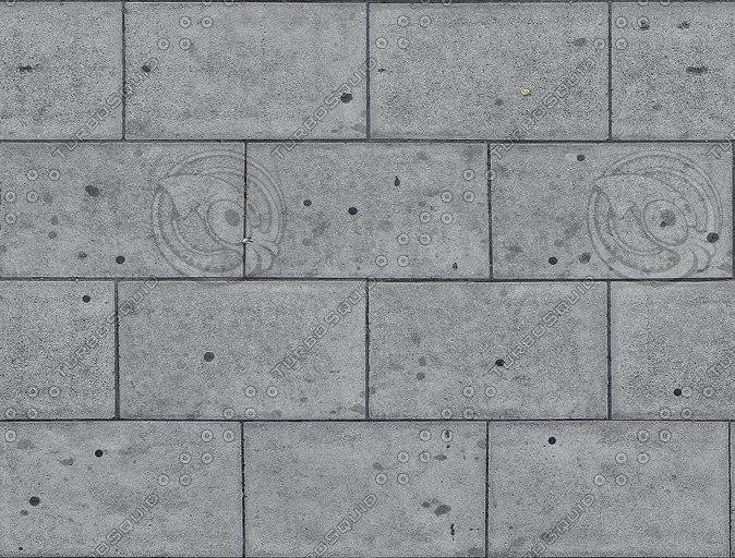 HFD_SidewalkConcrete01_Sml.jpg