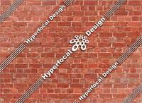 HFD_WallBrick01_Med.jpg
