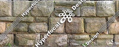 HFD_WallCobble02_Thumb_1.jpg