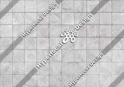 HFD_WallTile01_Lge.jpg_thumbnail1.jpg