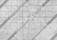 HFD_WallTile01_Sml.jpg