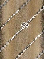 HFD_GravelRoad02_Sml.jpg