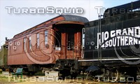 Images-Railroad-001-06.JPG