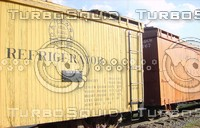 Images-Railroad-001-09.JPG