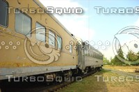 Images-Railroad-001-12.JPG