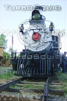 Images-Railroad-001-30.JPG