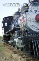 Images-Railroad-001-34.JPG