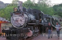 Images-Railroad-001-47.JPG