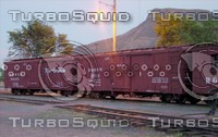 Images-Railroad-001-49.JPG