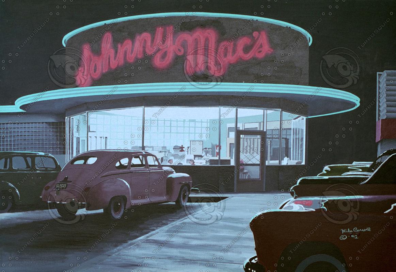 JnyMacs.jpg