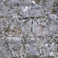 Mossy Stone Wall 01.jpg
